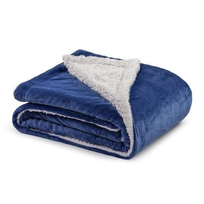 Dekorativni pokrivači