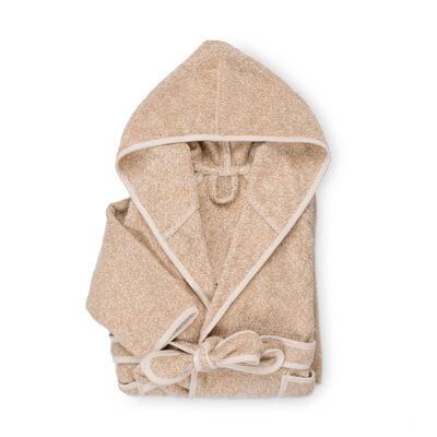Brisače in kopalni plašči