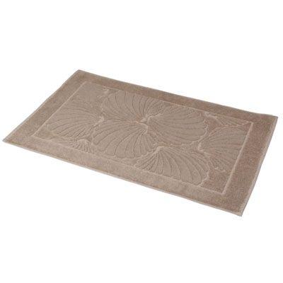 Kupaonski tepisi i podni ručnici