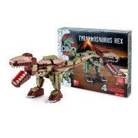 Kocke 4Kiddo Tyrannosaurus Rex