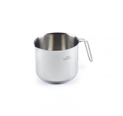 Lončić za mlijeko Rosmarino Pour&Cook II – 14 cm