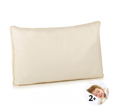 Dječji jastuk Bamboo Premium My first pillow