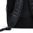 Moderan poslovni ruksak je primjeren za poslovnu upotrebu, zavoljeti će ga također i oni, kojima je sportska elegancija životni stil.