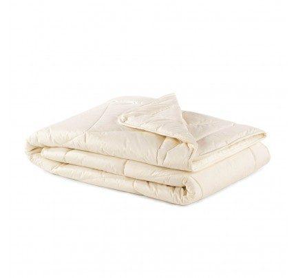 Zimski vuneni pokrivač Vitapur Planica