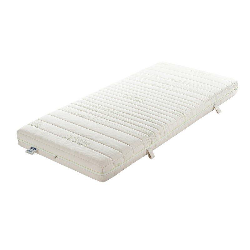 Madrac za zdravo spavanje bez alergija, sa zaštitom od grinja i bakterija.