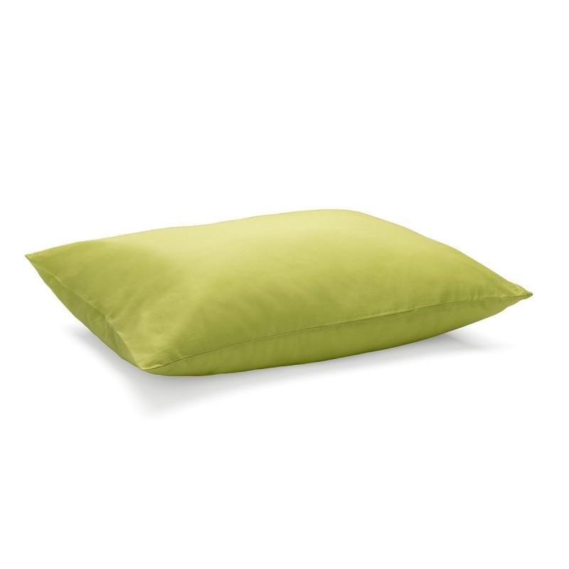 Pamučne jastučnice su savršeno rješenje, kada ne trebate kompletan set posteljine, nego individualno samo jastučnice.