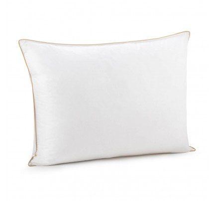 Klasični jastuk od paperja Vitapur Finland Premium - 50x70 cm