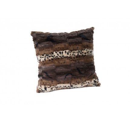 Dekorativni jastuk Savana - Adventure DeLuxe