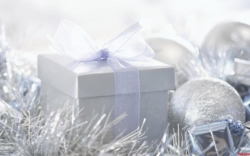 Ideje za praznične poklone